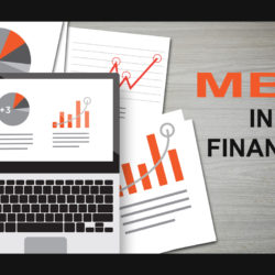What is MBA Finance all about?