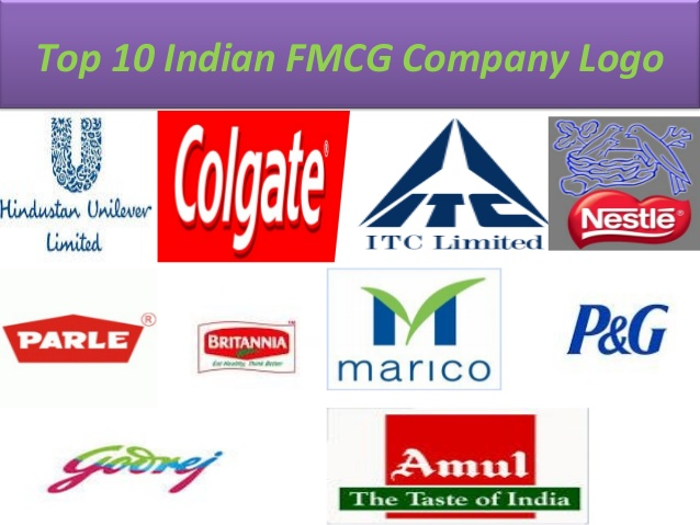 options india ltd
