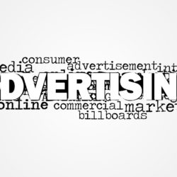 aspects of advertising that open up by studying in the best b-schools in India