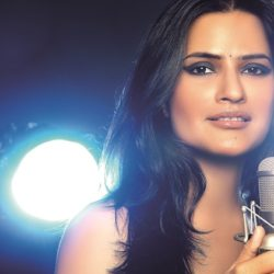 Sona Mohapatra| Singer, composer and lyricist