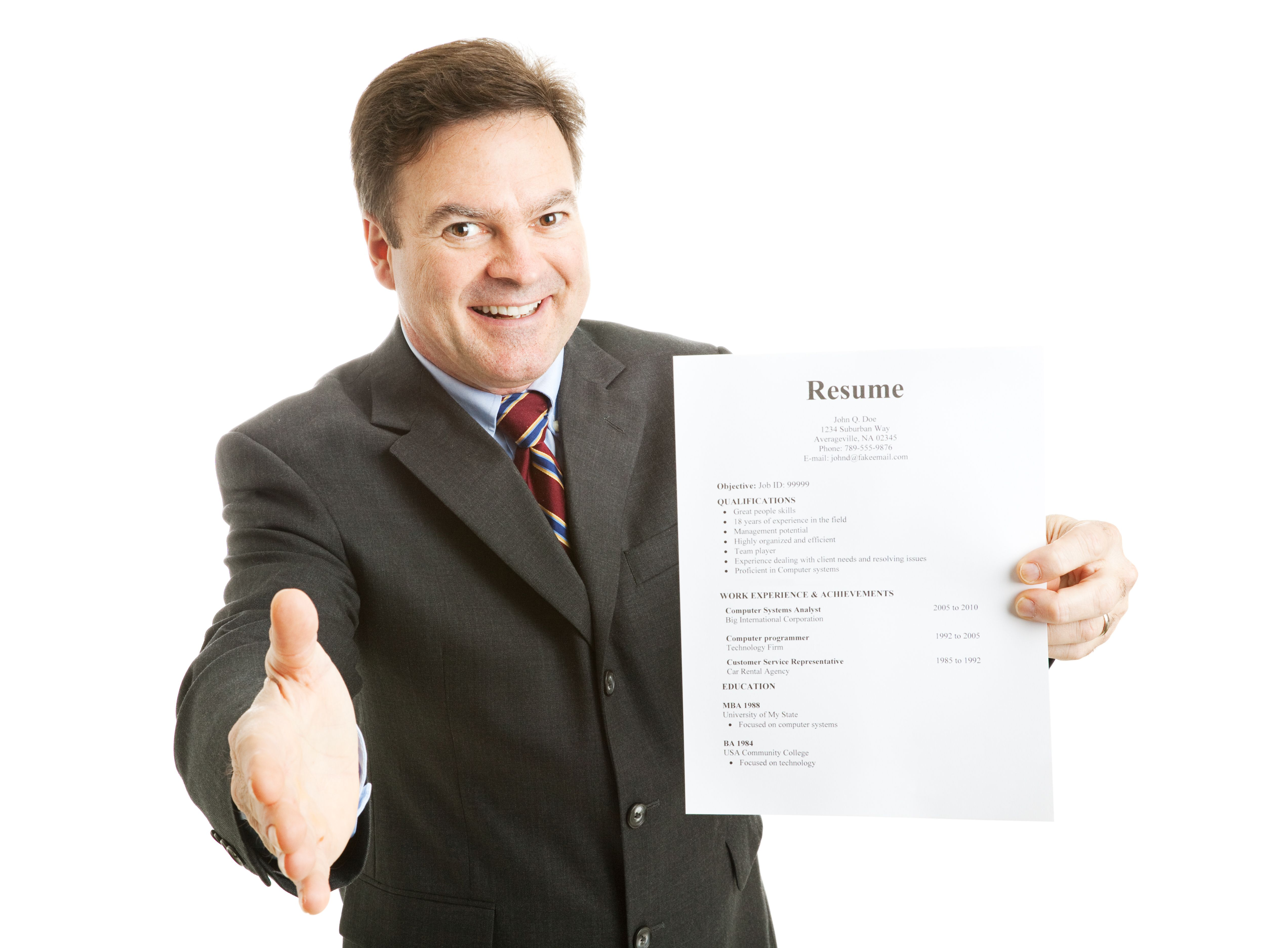 how to make the perfect mba application resume for colleges prepare the right mba application resume and guarantee yourself an interview acceptance
