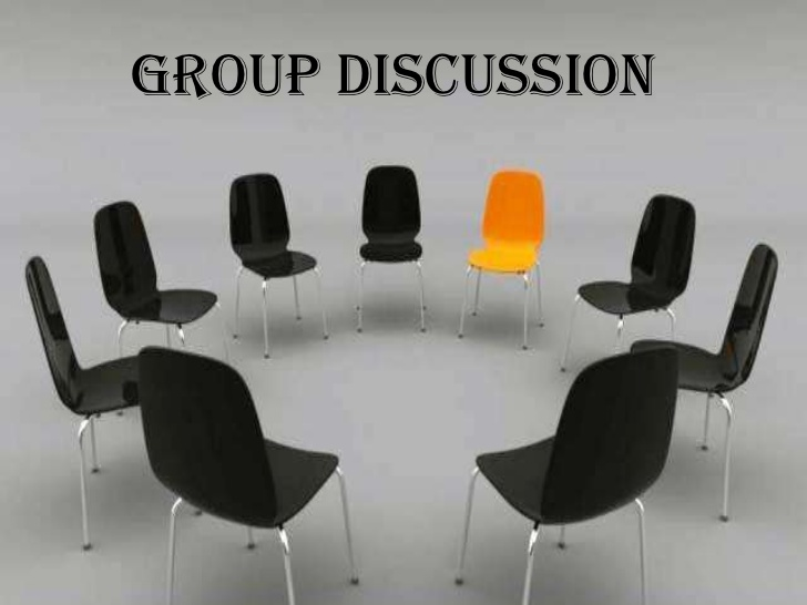 5 tips to successfully crack a group discussion praqtise