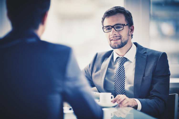 HOW TO HANDLE STRESS INTERVIEW QUESTIONS LIKE A PRO