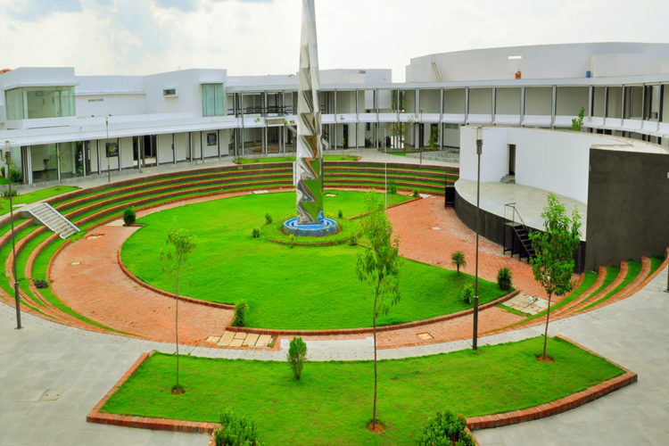 Top B-schools in India that stand out for Regional Presence