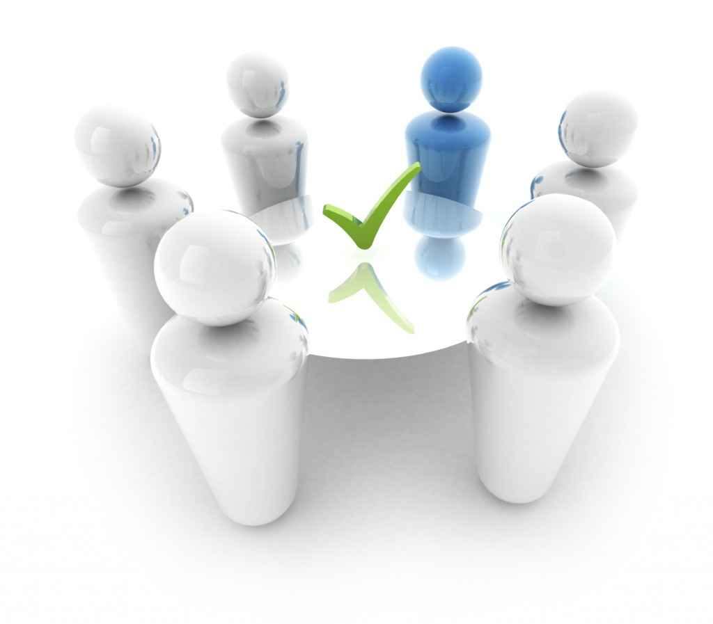 group discussions Doesn't seem familiar jump to the ultra help on group discussions course groups can have their own discussion boards group discussion boards are available only to users who are members of the group if a group discussion board is available, you can find it in the groups link on the course menu.
