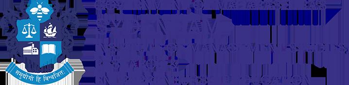 SIMSREE Logo