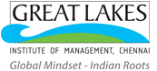 Great Lakes Chennai Logo