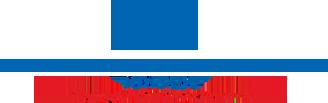 Logo of IMI Delhi